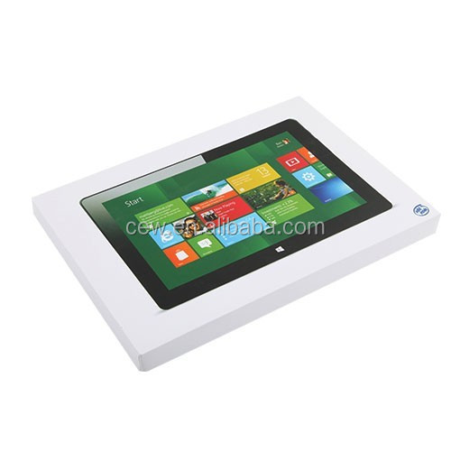 10inch IPS Intel Bay Trail Quad Core Z3770D windows8 win8 tablet pc with ultrastick 3G with GPS function with keyboard