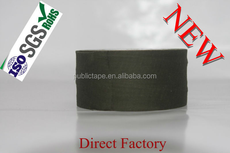 oxford cloth duct adhesive tape