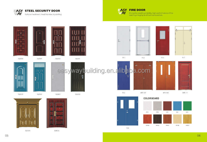 2014 plain steel main door design in kerala buy plain for Main door designs 2014