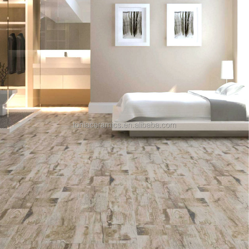 TONIA 450x900 Mix Color Floor Tiles Different Types of Imitating ...