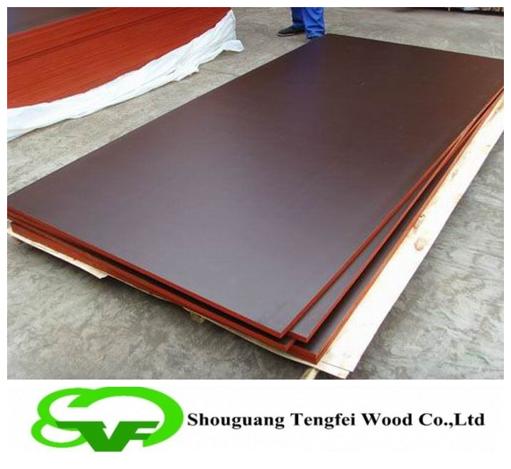 Mm waterproof marine plywood board buy