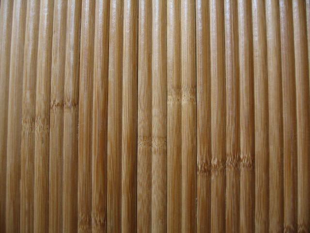 Decorative Wall Panels Bamboo Siding Buy Decorative Wall