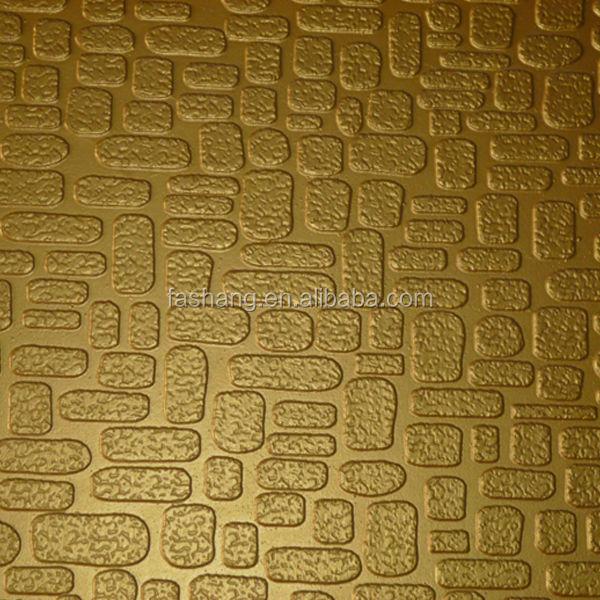 Outstanding Wood Panel Wall Art Decor Component - Wall Art Design ...