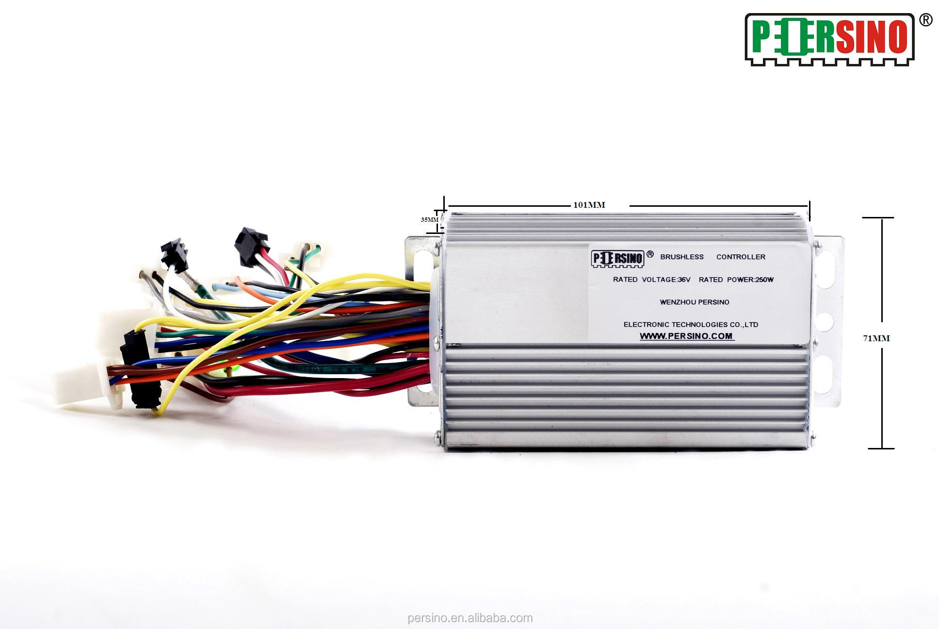 best single phase ac motor speed control