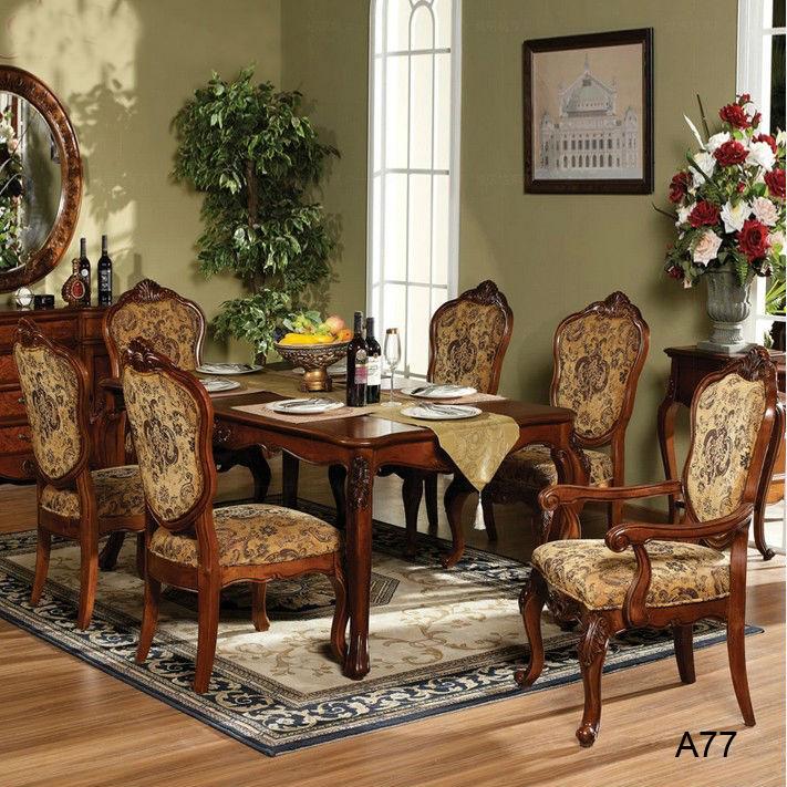dubai dining tables and chairs. dubai dining tables and chairs  View dubai dining tables and
