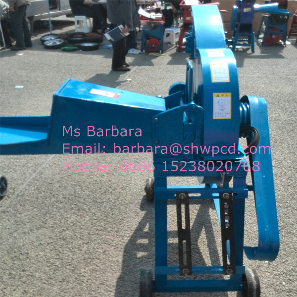Sale agricultural silage chaff cutter for animal feed (5).jpg