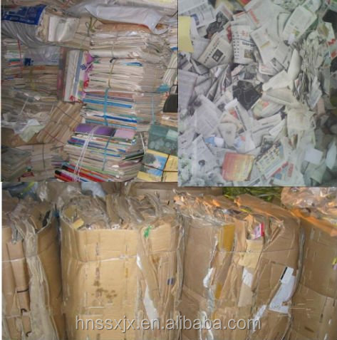 waste paper prices The waste paper composite index the waste paper composite index tracks the changing market prices in the paper recycling and recovered paper fiber markets.