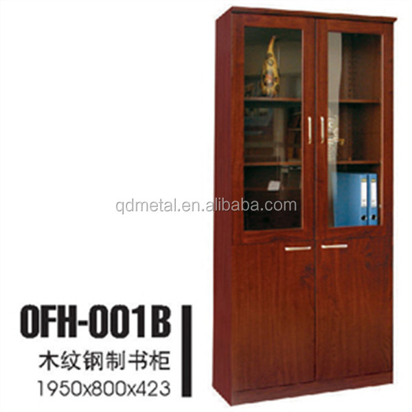 China cheap furniture liquidation design sale buy for Liquidated furniture sales