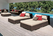 Hot Sell Wilson And Fisher Patio Furniture