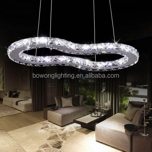 Fashion Oem Dining Pendant Light,Glass Cup For Chandeliers