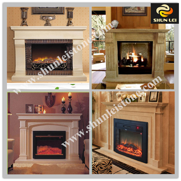 Outdoor Carving Wood Burning Cast Iron Fireplace Buy Outdoor Fireplace Cast Iron Fireplace