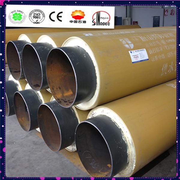 Armaflex Polyurethane Foam Pipe Insulation For Air
