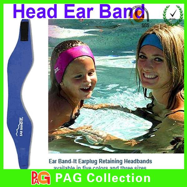 head band7