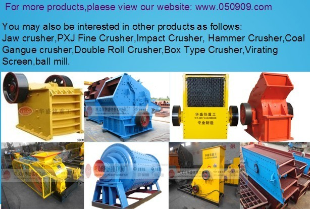 HSM Best Price Good Performance Small Trommel Screen For Sale