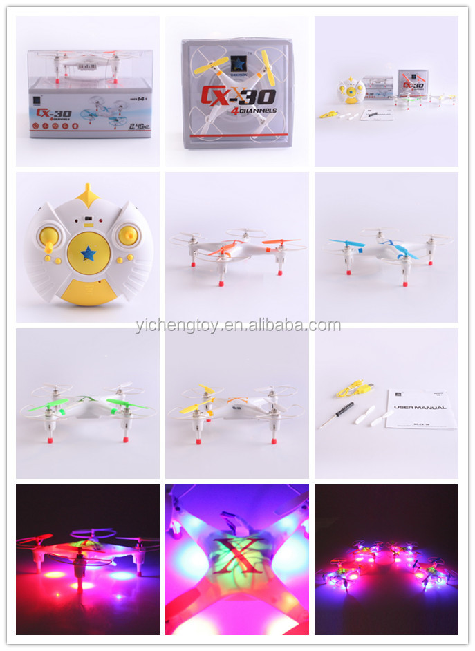 New Design !2.4G 4ch 3D small size rc ufo with gyro,flying saucer