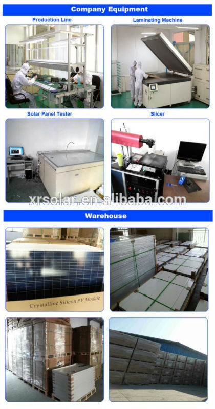 9V 3Watt of Epoxy Solar Panel Mini Solar PV Solar Panel