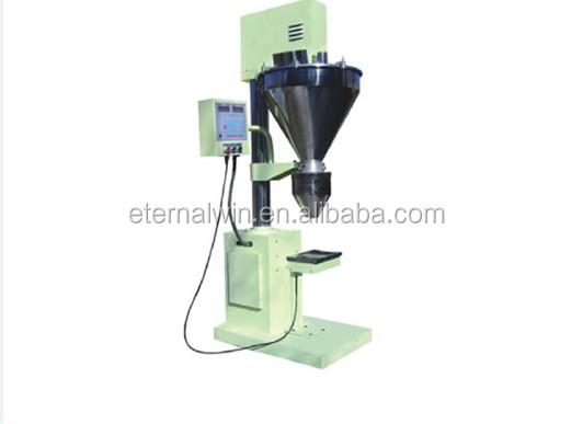 Briquette Press For Home Use ~ Mini small home use used wood briquette press machine