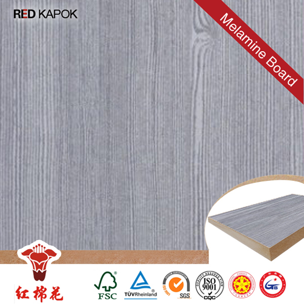 Sheets Of Particle Board ~ Light grey melamine board mm faced