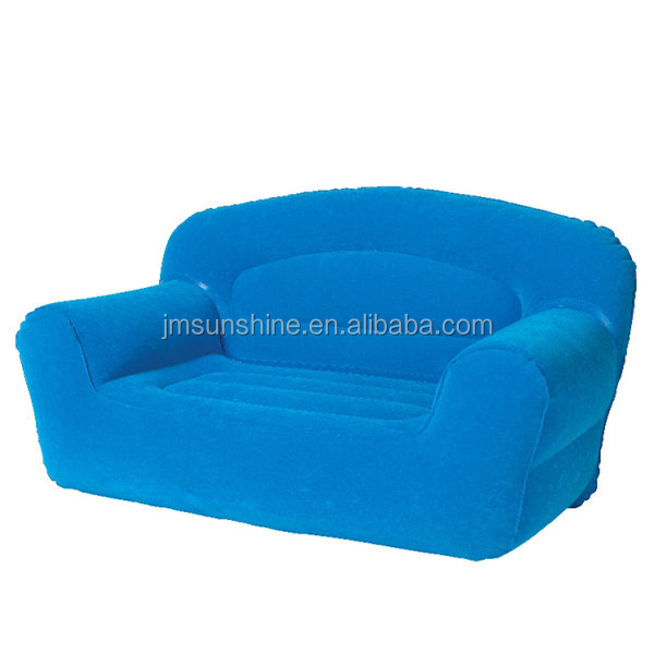 armchair chair/sofa /home outdoor furniture/living room furniture/modern armchairs
