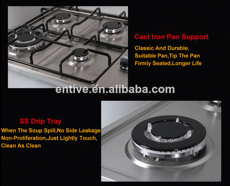 Tappan ge profile cooktop replacement parts