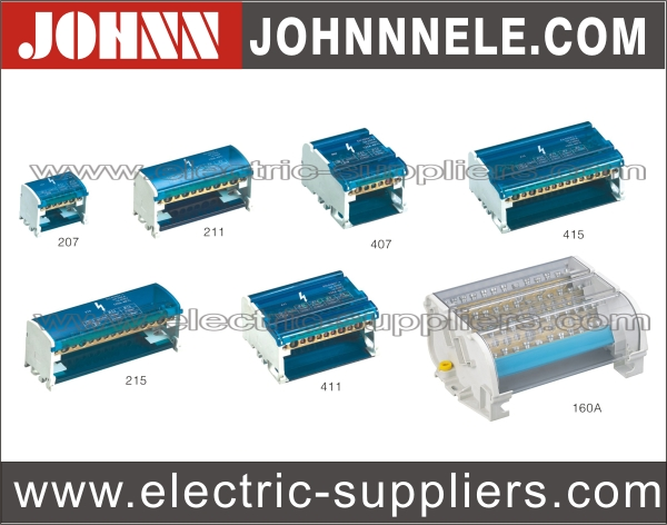 JN Series Cable Male Female Camlock Connectors