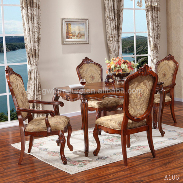 Second hand dining room furniture buy second hand dining room furniture compact dining set - Second hand dining room tables ...