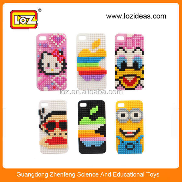 hight quality products cartoon mobile phone case
