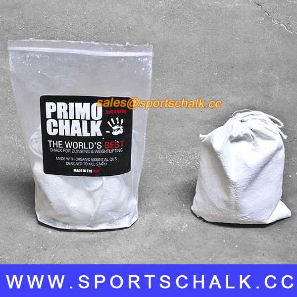 Liquid Chalk for Weight Lifting Pole Dancing Gym Rock Climbing Improves Grip