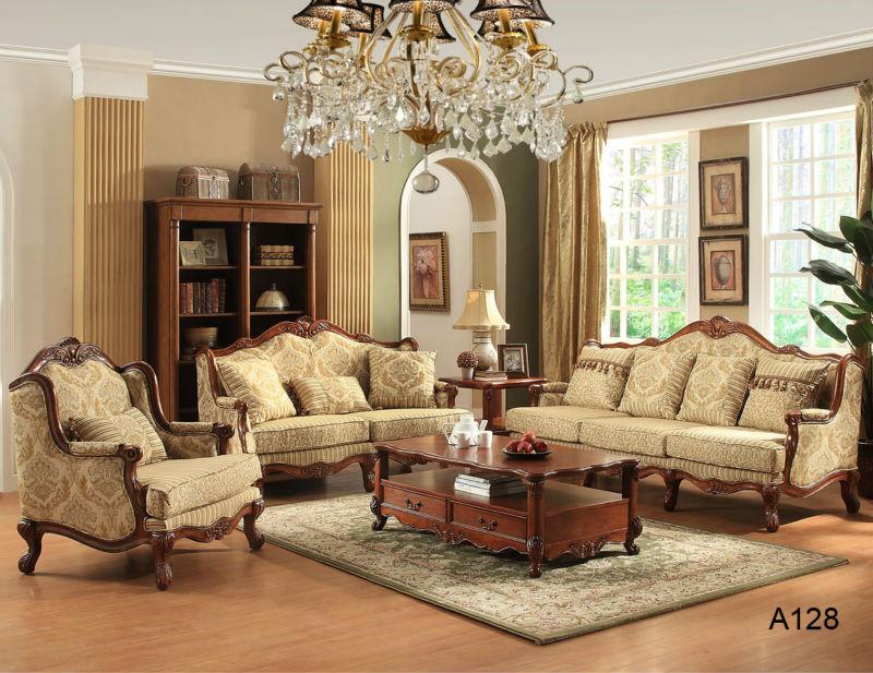 Sofa Set Furniture Philippines