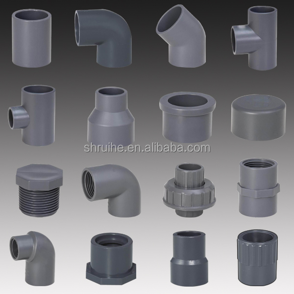 pvc water pipe pricespvc pipe fittings pricepvc