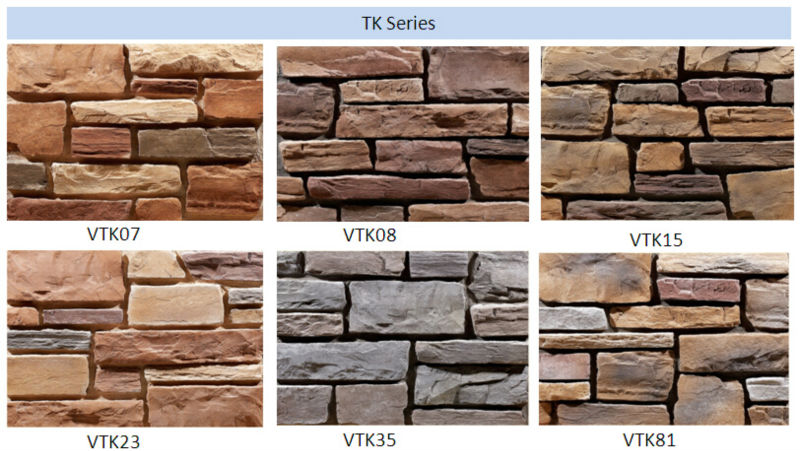 Outdoor decorative wall stone outdoor stone tiles buy for Exterior house design with decor stone
