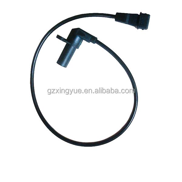 24508214 24506903 10137664 10137806 Auto Camshaft Position