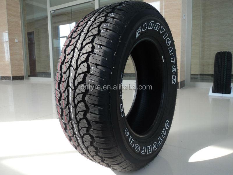 265 70r17 All Terrain Tires >> Mud Terrain Tires Off-road Vehicle Tyres Lt235/85r16 All ...