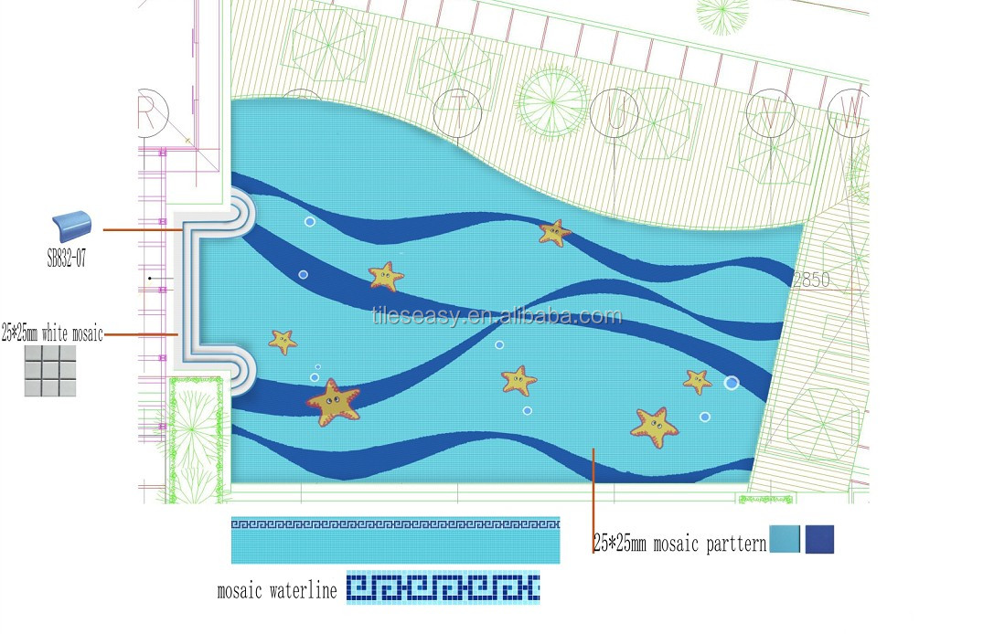Swimming Pool Edge Tile Pool Accessories Buy Swimming Pool External Edge Tile Swimming Pool