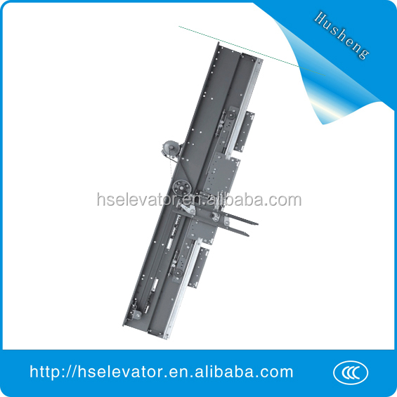 Mitsubishi lift door operator 4CO elevator floor door device