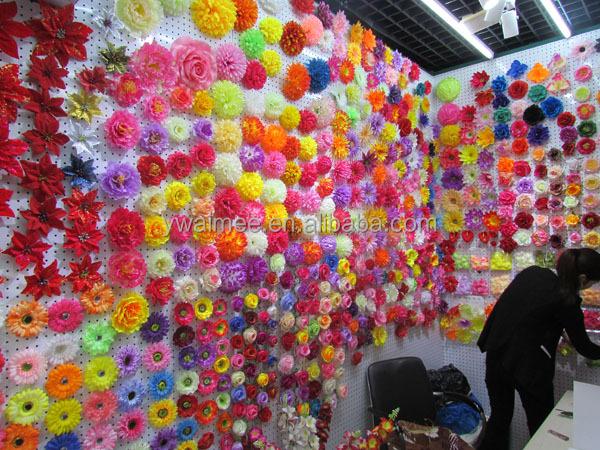hot sale yiwu aimee supplies for wholesale silk gerbera daisies bonsai plants for gerbera