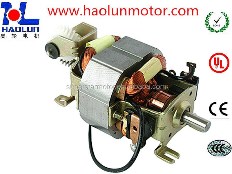 Magnetek universal electric motor buy magnetek universal for Universal electric co motor