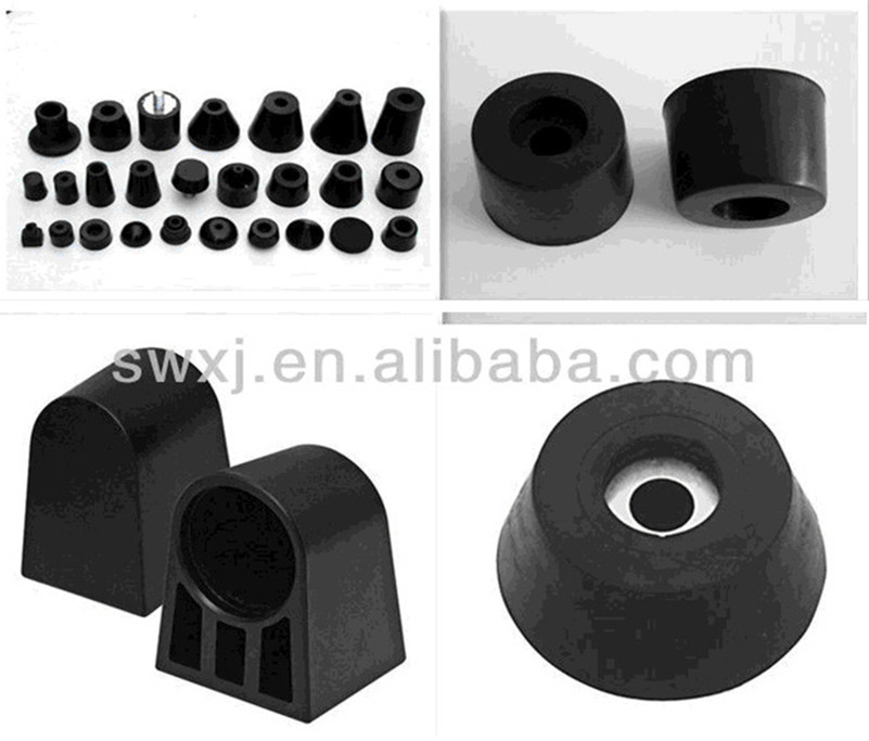 Furniture Screw Rubber Feet For Metal Buy Rubber Feet Protective Rubber Fee