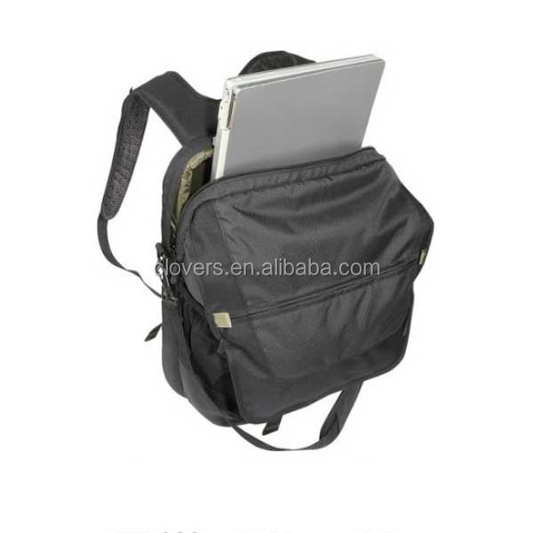 Sport backpack computer hot new products for 2016