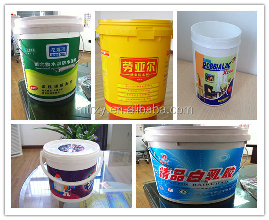 heat transfer glitter film