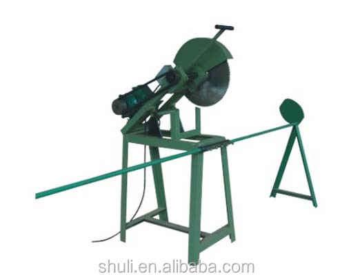 Shuliy SL-series spiral potato sticks /wooden toothpick making machine 15838061756