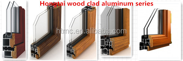 best sale Luxury Custom-made villa main door,aluminum door .aluminum sliding door manufacture supplier