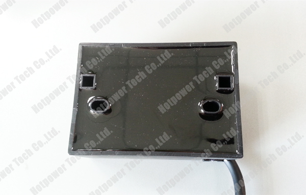 gas burner ignition transformer EBI