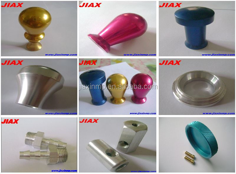 Precision small order 3d metal printing