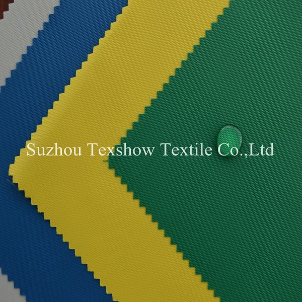 PVC coated poly fabric for folding event/bell/ car/circus tent material [ & PVC coated poly fabric for folding event/bell/ car/circus tent ...