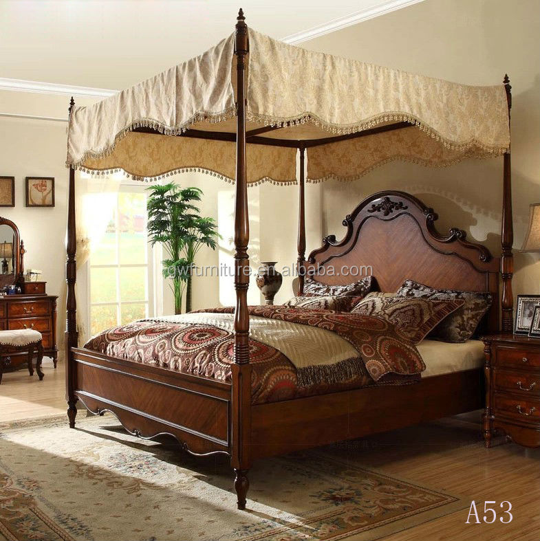 teak wood double bed designs, View teak wood double bed designs ...