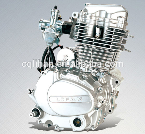 lifan tricycle engines cg125 4 stroke lifan 125cc engine