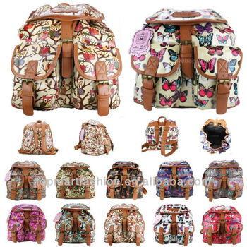 wholesale_ladis_waterproof_Owl_custom_cute_canvas.jpg_350x350.jpg
