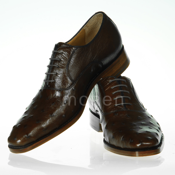 stylish mens dress shoes high fashion shoes wholesale