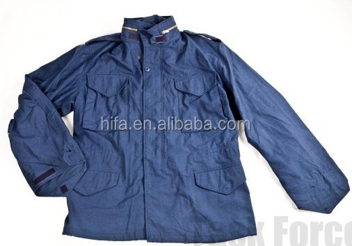 Wholesale M65 Military Field Jacket Army Jacket